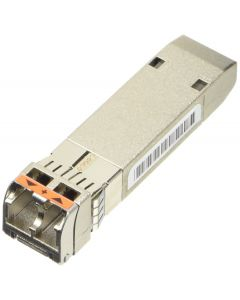 CISCO SFP-10G-LRM Network Module