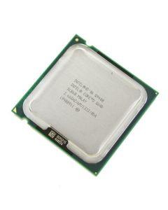 INTEL CORE SLB6B Processor