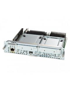 CISCO SM-SRE-900-K9 Service Module