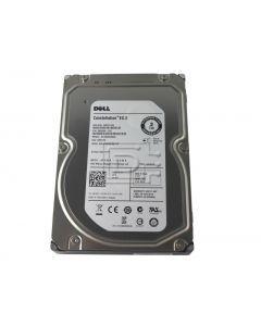 ST33000650SS Hard Drive