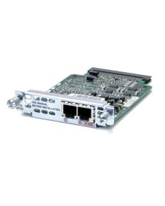 CISCO VIC2-2FXO Module