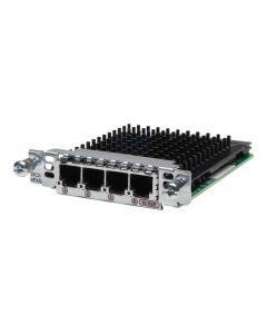 CISCO VIC2-4FXO Network Module