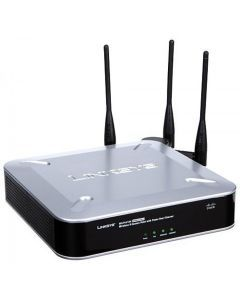 CISCO WAP4410N Wireless Access Point