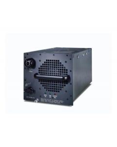 CISCO WS-CAC-4000W-INT Power Supply Unit