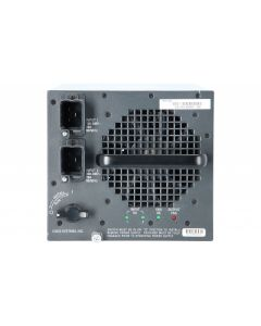 CISCO WS-CAC-6000W Power Supply Unit