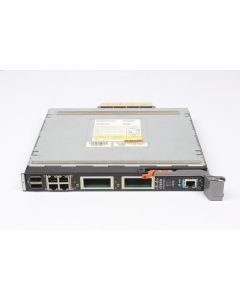 CISCO WS-CBS3130G-S-F  Switch