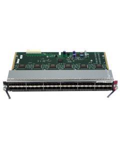 CISCO WS-X4248-FE-SFP Network Module