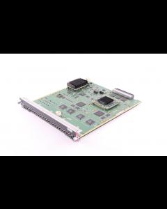 CISCO WS-X6324-100FX-MM Network Module
