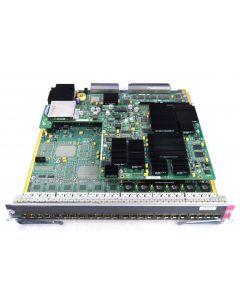 Cisco WS-X6748-SFP-3BXL Ethernet Module