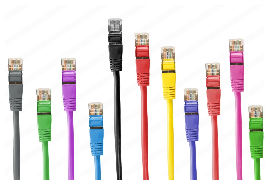 Best Ethernet Cable for Your Business